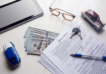 Зразки позовних заяв за кредитними правовідносинами