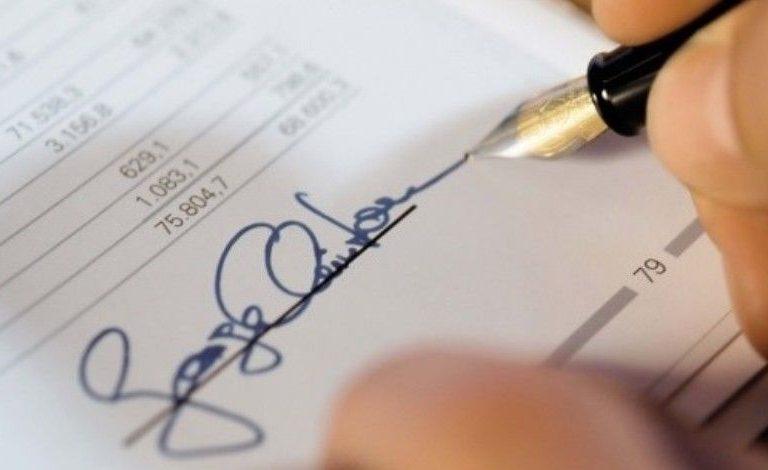 Укладаємо договори поставки (постачання) – зразки договорів