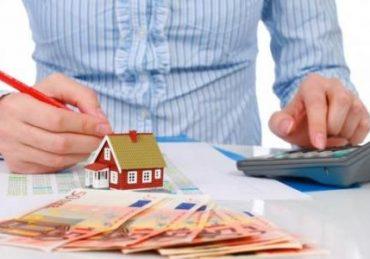 Яка обставина може звільнити наймача від сплати орендної плати?