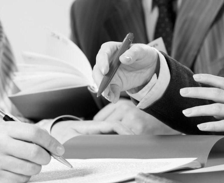 Скасування виконавчого напису нотаріуса в господарському судочинстві