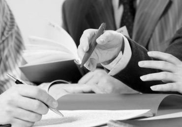 Договір про інвестування в бізнес у виробництво (про залучення інвестором резидентом грошових коштів в проект зі створення та фінансування виробництва